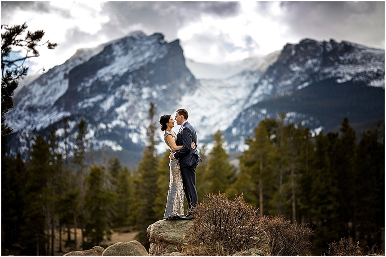 rocky-mountain-national-park-elopement-at-sprague-lake