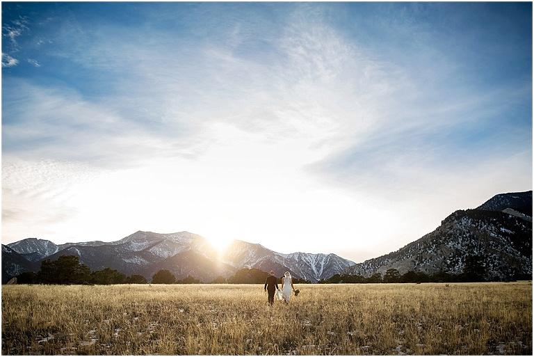 mt-princeton-hot-springs-wedding-buena-vista-colorado-mountain