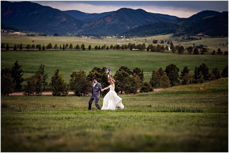 spruce-mountain-ranch-wedding-photographer-spring-mountainside-wedding