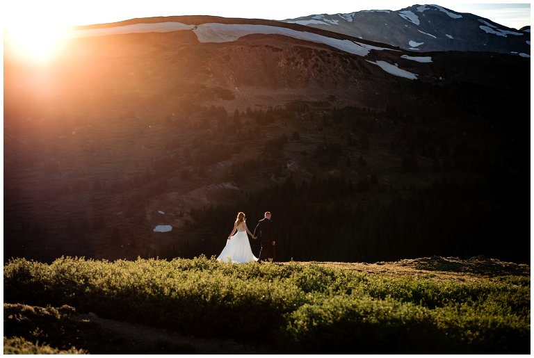 best-colorado-elopement-photographer