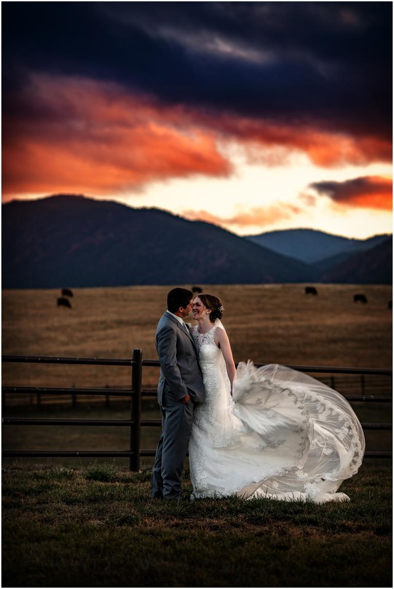 spruce-mountain-ranch-wedding