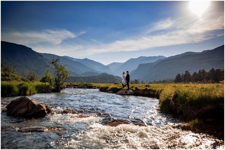 Estes-park-engagement-photographer-rocky-mountain-national-park