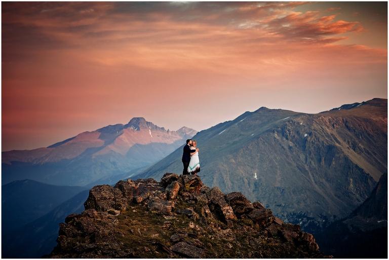 Estes-park-engagement-photographer-rocky-mountain-national-park-02
