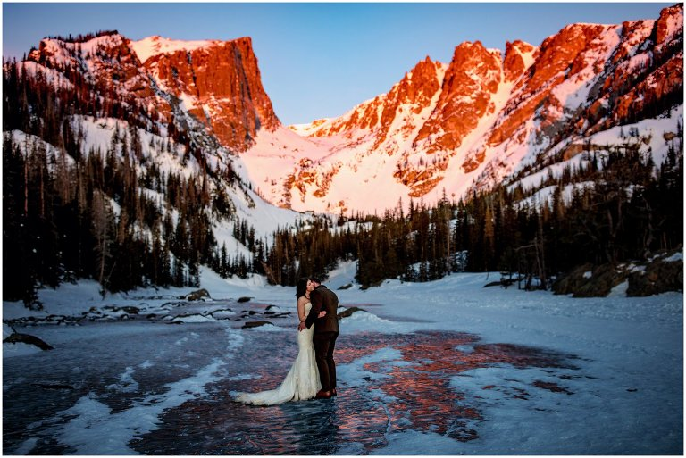 dream-lake-elopement-rocky-mountain-naitonal-park-elopement-photographer