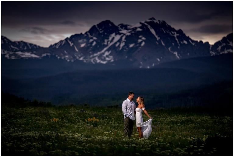 vail-engagement-photographer