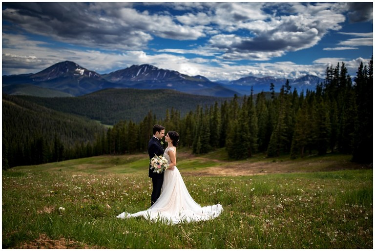 keystone-wedding-photographer-timberridge-lodge