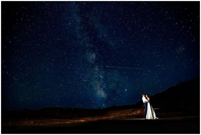 granby-wedding-photographer-granby-ranch