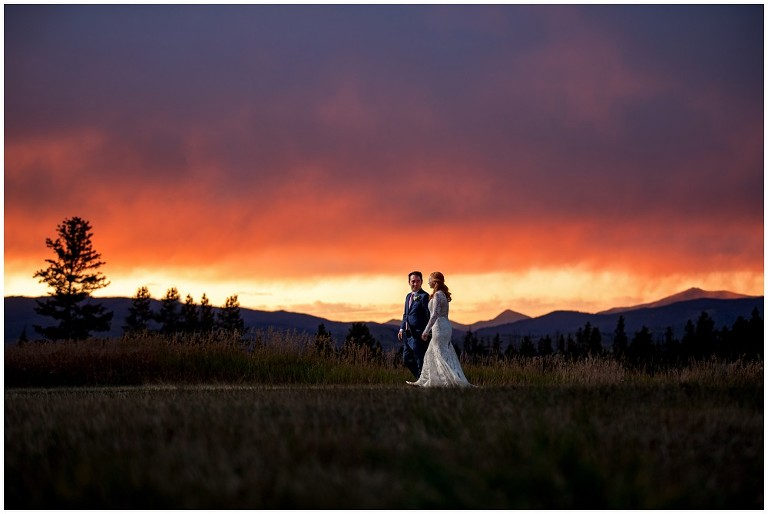 strawberry creek ranch wedding photographer