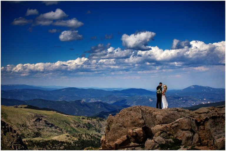 colorado-elopement-photographer-summit-lake-mount-evans
