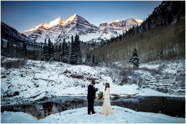colorado-elopement-photographer-maroon-bells-aspen-winter