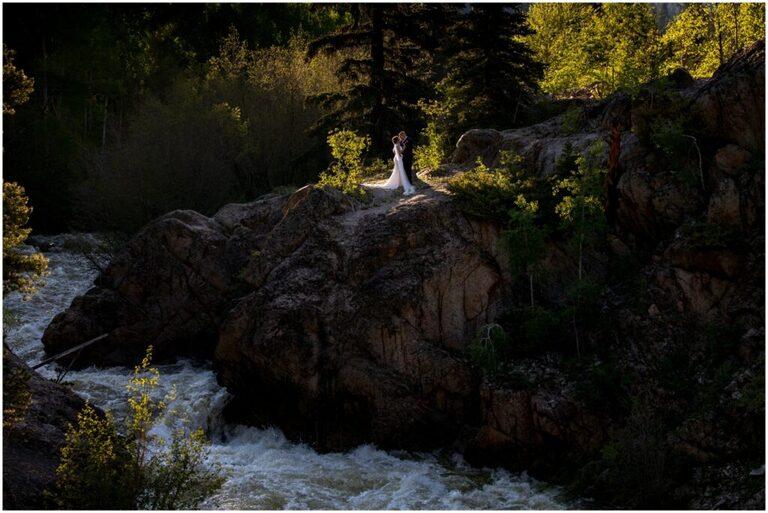 colorado-elopement-photographer-twin-lakes-willis-gulch