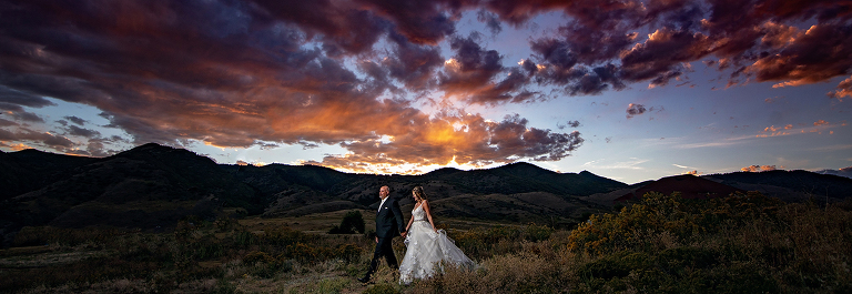 colorado-wedding-photographer-the-manor-house-wedding